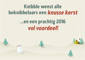 knusse-kerst-van-knibble